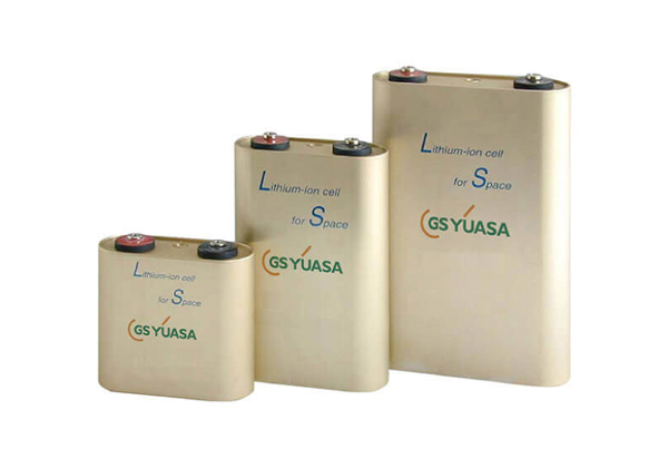 image:Lithium-ion Batteries for Satellites, Aircrafts and Deep Sea Vassels